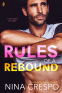Cover Image: Rules of a Rebound