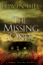 Cover Image: The Missing Ones