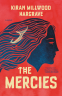 Cover Image: The Mercies