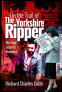 Cover Image: On the Trail of the Yorkshire Ripper