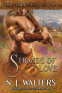Cover Image: Strands of Love