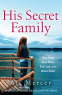 Cover Image: His Secret Family
