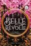 Cover Image: Belle Révolte