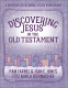 Cover Image: Discovering Jesus in the Old Testament
