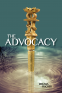 Cover Image: The Advocacy