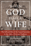 Cover Image: When God Had a Wife