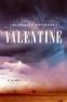 Cover Image: Valentine