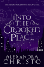 Cover Image: Into The Crooked Place