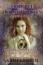 Cover Image: The Trouble With Hedge Witches Series Bundle