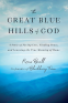 Cover Image: The Great Blue Hills of God