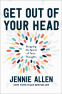 Cover Image: Get Out of Your Head