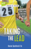 Cover Image: Taking the Lead