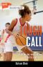 Cover Image: Tough Call