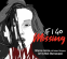 Cover Image: If I Go Missing