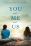 Cover Image: You and Me and Us