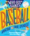 Cover Image: Who Got Game?: Baseball
