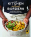 Cover Image: The Kitchen without Borders