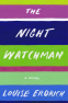 Cover Image: The Night Watchman