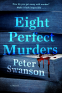 Cover Image: Eight Perfect Murders