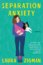 Cover Image: Separation Anxiety