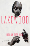 Cover Image: Lakewood