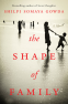 Cover Image: The Shape of Family