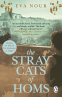 Cover Image: The Stray Cats of Homs