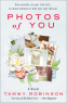 Cover Image: Photos of You