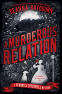 Cover Image: A Murderous Relation