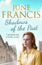Cover Image: Shadows of the Past