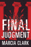 Cover Image: Final Judgment