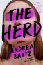 Cover Image: The Herd