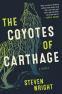 Cover Image: The Coyotes of Carthage