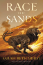 Cover Image: Race the Sands