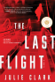 Cover Image: The Last Flight