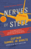 Cover Image: Nerves of Steel (Young Readers Edition)