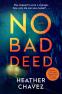 Cover Image: No Bad Deed