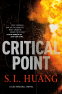 Cover Image: Critical Point