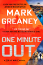 Cover Image: One Minute Out