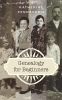 Cover Image: Genealogy for Beginners