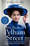 Cover Image: Mrs Boots of Pelham Street