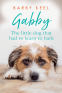 Cover Image: Gabby