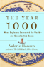 Cover Image: The Year 1000