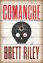 Cover Image: Comanche