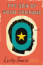 Cover Image: The Son of Good Fortune