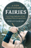 Cover Image: A New Dictionary of Fairies
