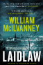 Cover Image: Laidlaw