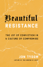 Cover Image: Beautiful Resistance