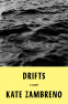 Cover Image: Drifts