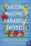 Cover Image: Queenie Malone's Paradise Hotel